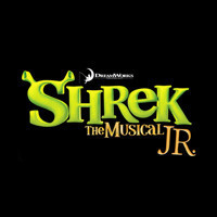 Shrek Jr The Musical in Phoenix