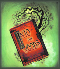 Into The Woods in Phoenix