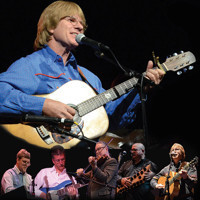 John Denver Tribute: Chris Collins and Boulder Canyon in New Jersey