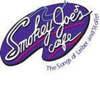 Smokey Joe's Café in Dayton