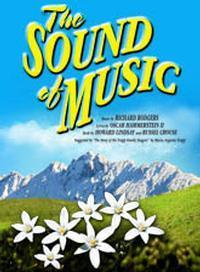 The Sound of Music in Seattle