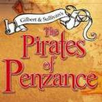 The Pirates of Penzance in Dayton