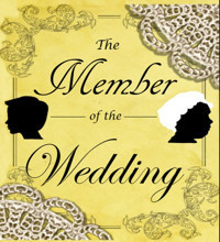 The Member of the Wedding in Broadway