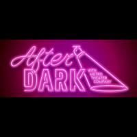 After Dark (Virtual) in St. Louis