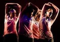 Fyoo zh en 14: new music + dance in Columbus