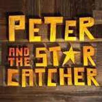 Peter and the Starcatcher in Dayton