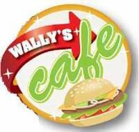 Wally's Cafe in Milwaukee, WI
