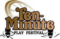 Ten-Minute Play Festival in Columbus