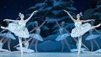 The Nutcracker and the Mouse King in Finland