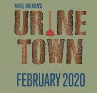 Urinetown in Birmingham