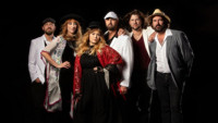 Rumours: A Fleetwood Mac Tribute in Connecticut