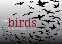 The Birds in Cleveland