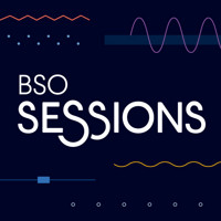 BSO SESSIONS EPISODE 27: THE BAND'S BACK in Baltimore