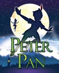Peter Pan in Long Island