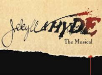 Jekyll & Hyde in Baltimore