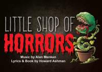 Little Shop of Horrors in Cleveland
