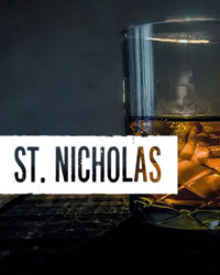 St. Nicholas in Kansas City