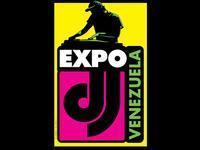 Expo Dj Venezuela 2016 in Venezuela