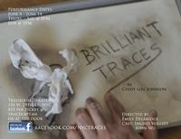 Brilliant Traces in Other New York Stages