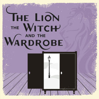 THE LION, THE WITCH, AND THE WARDROBE in Denver