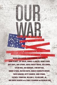 Our War in Washington, DC