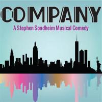 Company! in Atlanta
