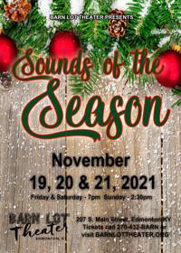 Sounds of the Season in Louisville