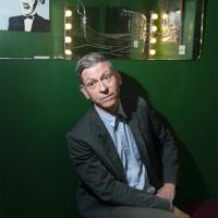 David Mills: Bitter Endings in Off-Off-Broadway
