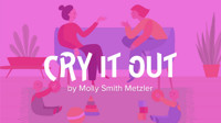 Cry It Out in San Francisco