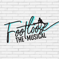 Footloose: The Musical in Ft. Myers/Naples