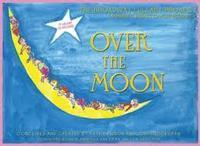 Over the Moon (Musical) in Fargo
