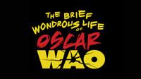 LA BREVE Y MARAVILLOSA VIDA DE OSCAR WAO in Off-Off-Broadway