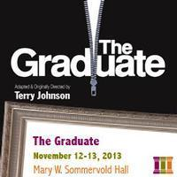 The Graduate in Sioux Falls
