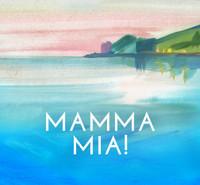 Mamma Mia! in Vermont