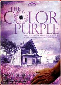 The Color Purple in South Bend