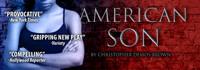 American Son in Tampa/St. Petersburg
