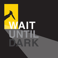 Wait Until Dark in Charlotte