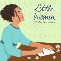 Little Women, the Broadway Musical in Boston