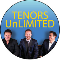 Tenors UnLimited in Austin
