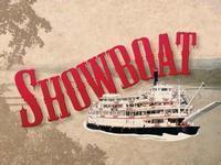 Showboat in Hawaii