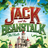 Jack and the Beanstalk: The Panto in Toronto
