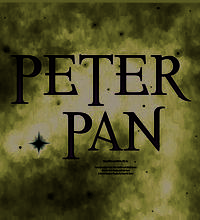Peter Pan in Memphis