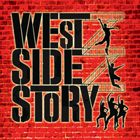 West Side Story in Miami