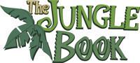The Jungle Book in Miami