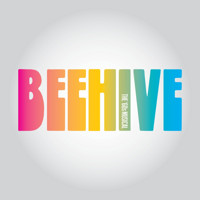 Beehive: The '60s Musical in Central New York