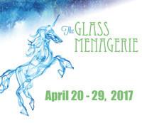 The Glass Menagerie in Wichita