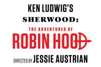Sherwood: The Adventures of Robin Hood in Broadway