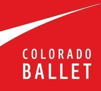 Ballet Director's Choice in Denver