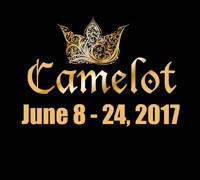 Camelot in Wichita