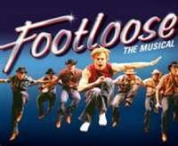 Footloose in Ireland